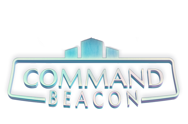 We are Command Beacon