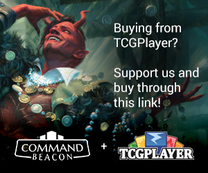 Support us and buy through TCG Player