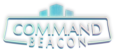 Command Beacon